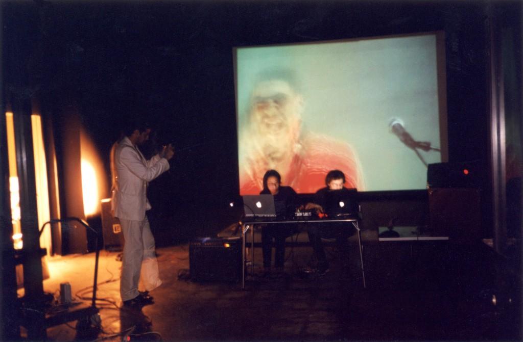 2001-08-15-john-wiese-tim-koh-electronic-orphanage