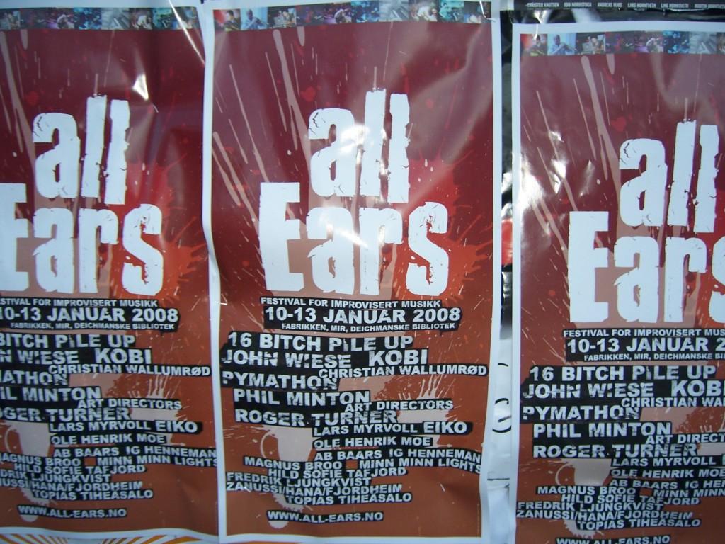 2008-01-11-all-ears-2