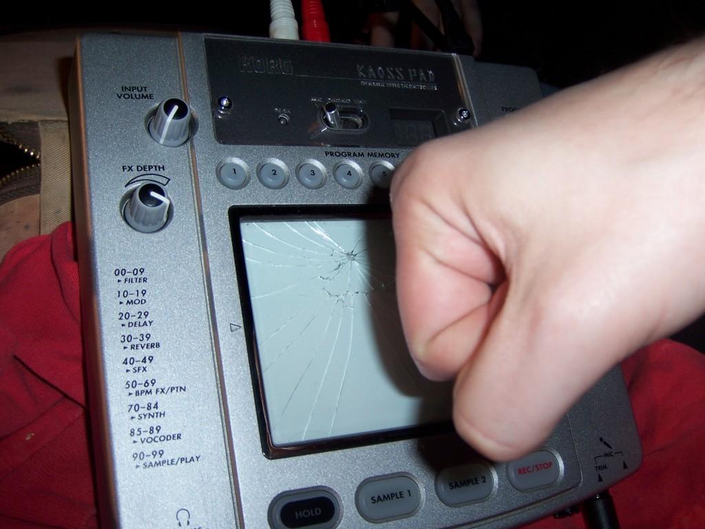2008-01-11-damage