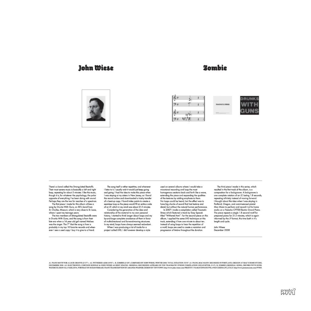 john-wiese-zombie-backcover