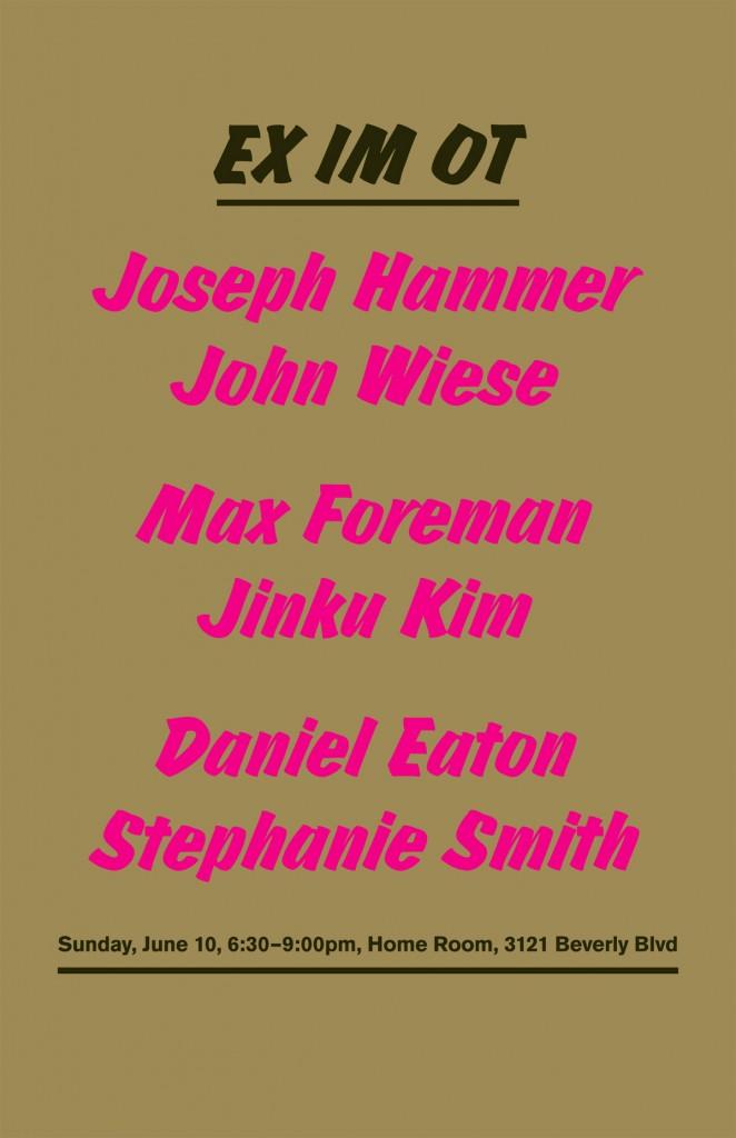 june-10-2012-flyer