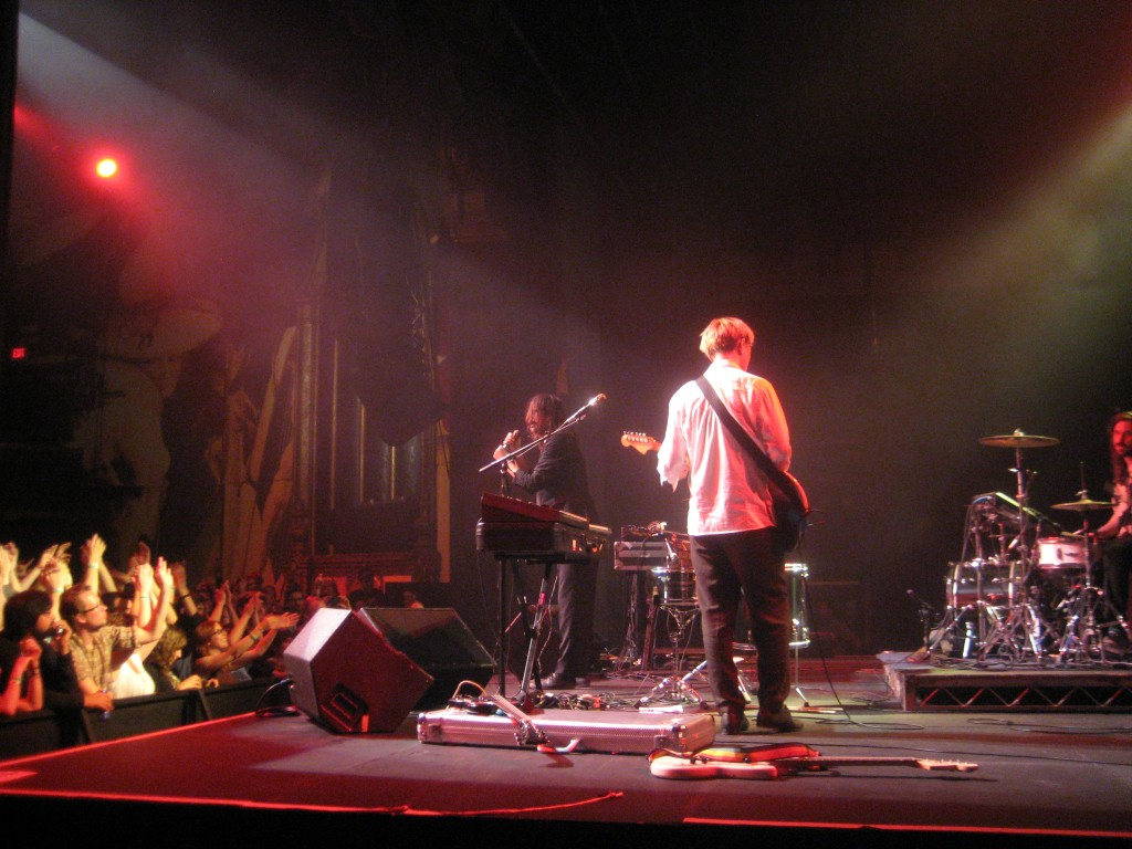 liars-henryfonda-june2012-photoby-johnwiese