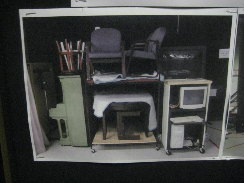 EHH-studio-2