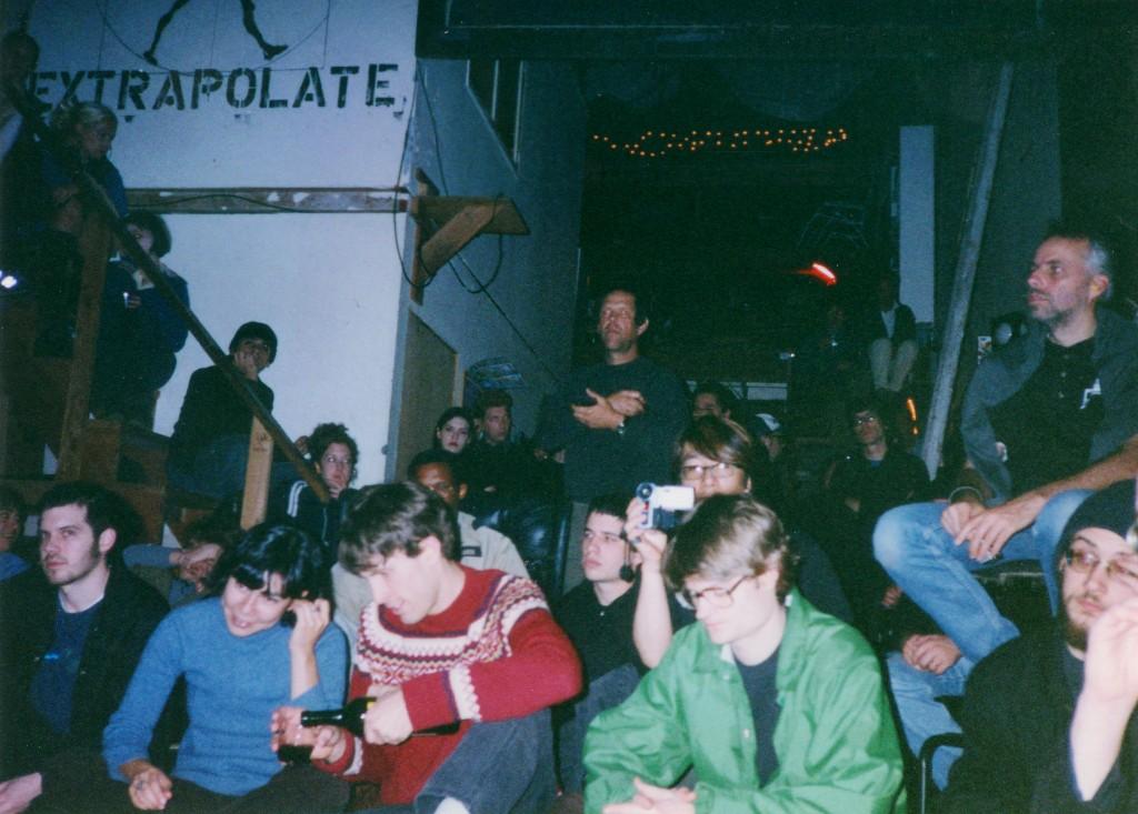 7hz-audience-april-13-2002