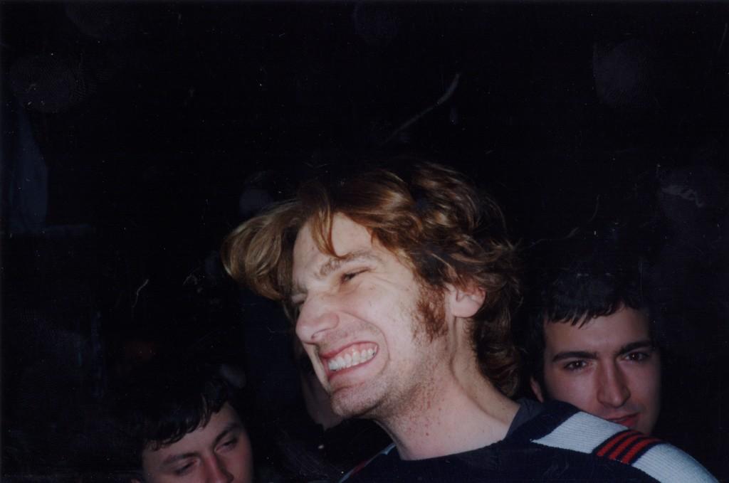 ben-harris-dec-2000-photoby-john-wiese
