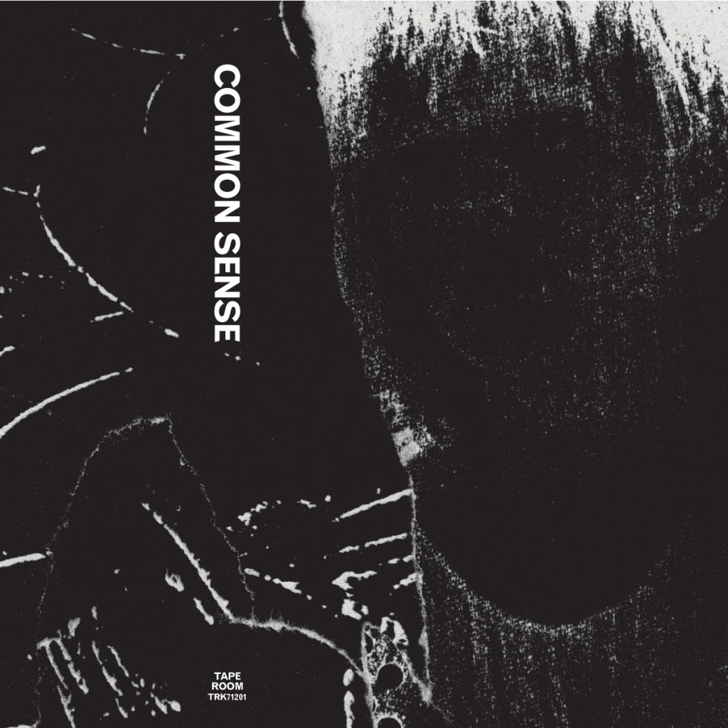 common-sense-cover