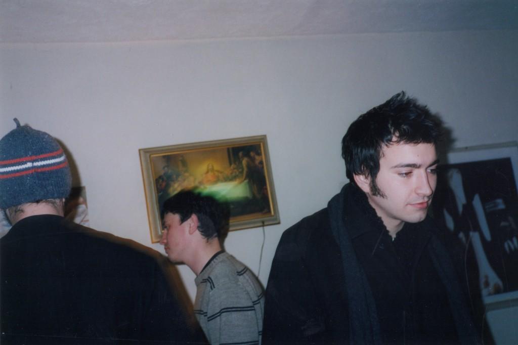 craig-trudeau-dec-2000-photoby-john-wiese