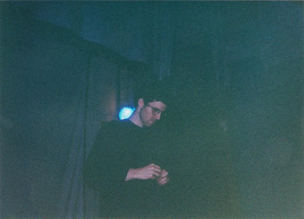 john-wiese-april-13-2002