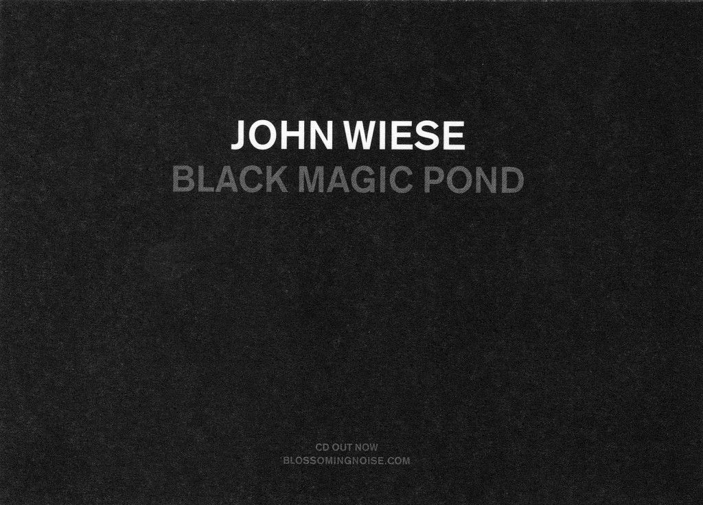 john-wiese-black-magic-pond-postcard-b