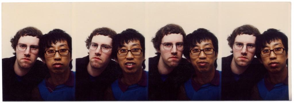 john-wiese-tim-koh-tokyo-2003