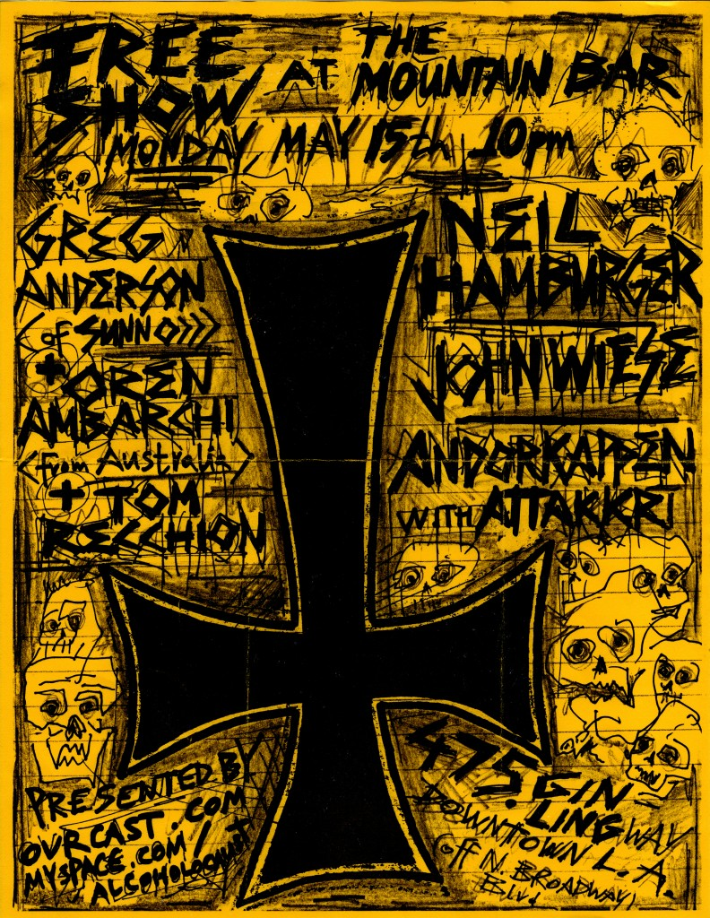 may-15-2006-flyer