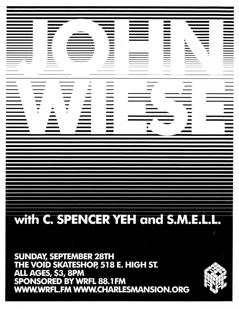 sept-28-2008-flyer