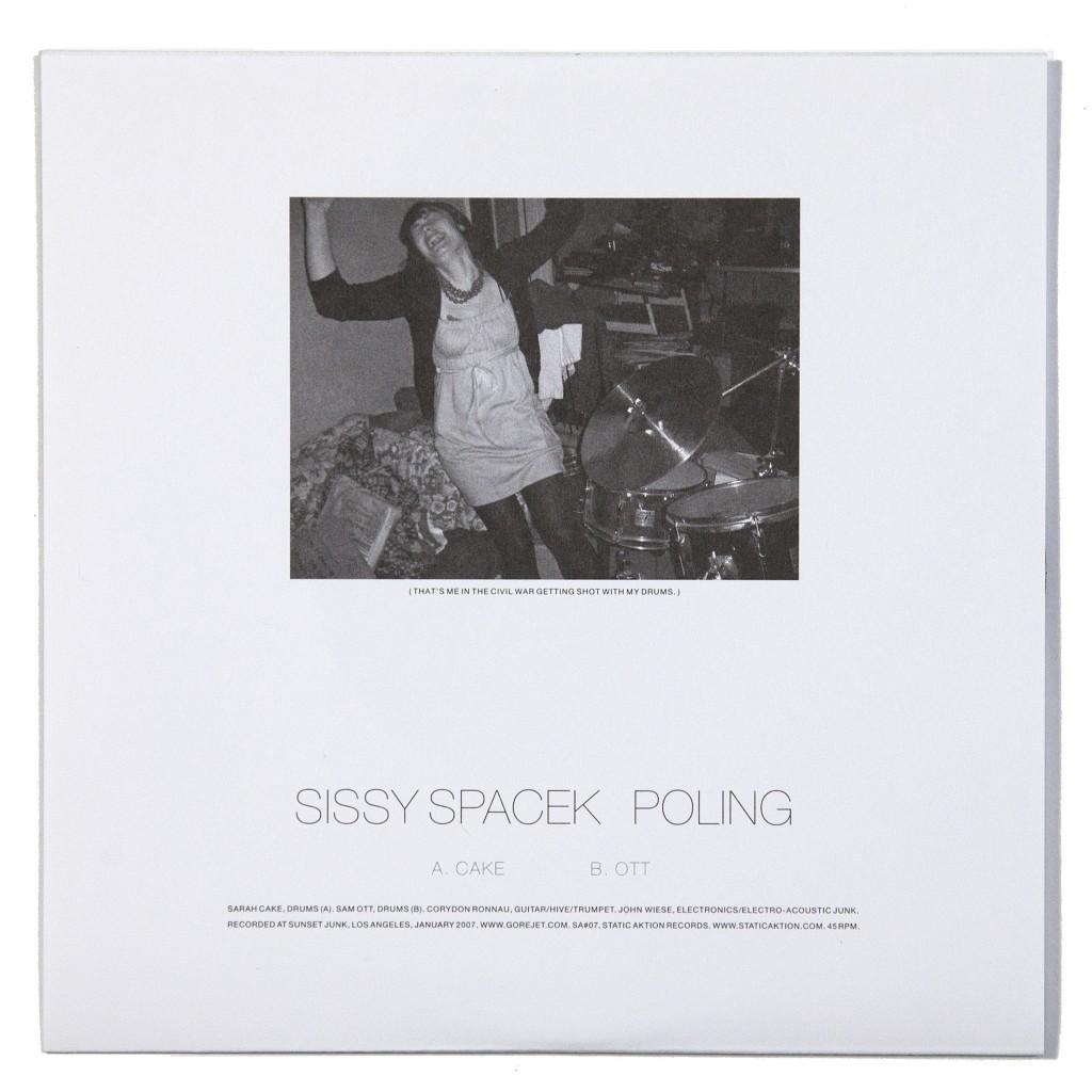 sissy-spacek-poling-b