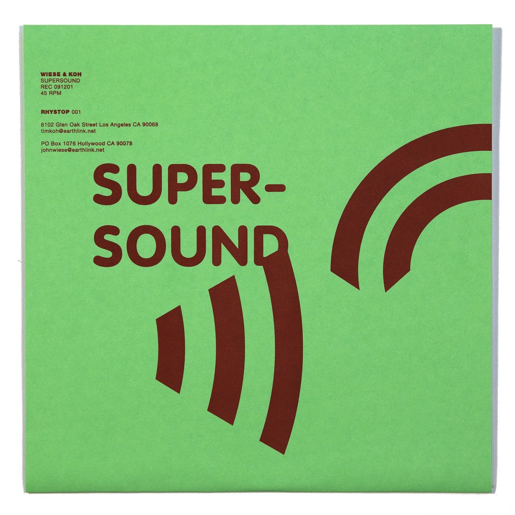 wiese-and-koh-super-sound-a