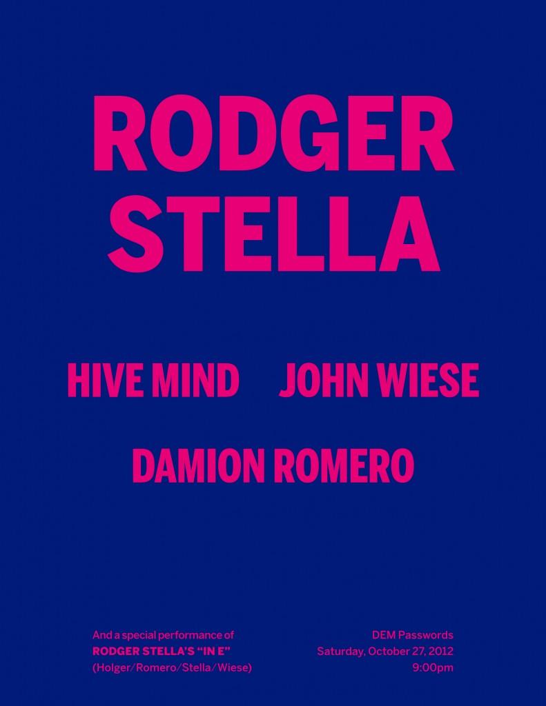2012-10-27-rodger-stella-flyer