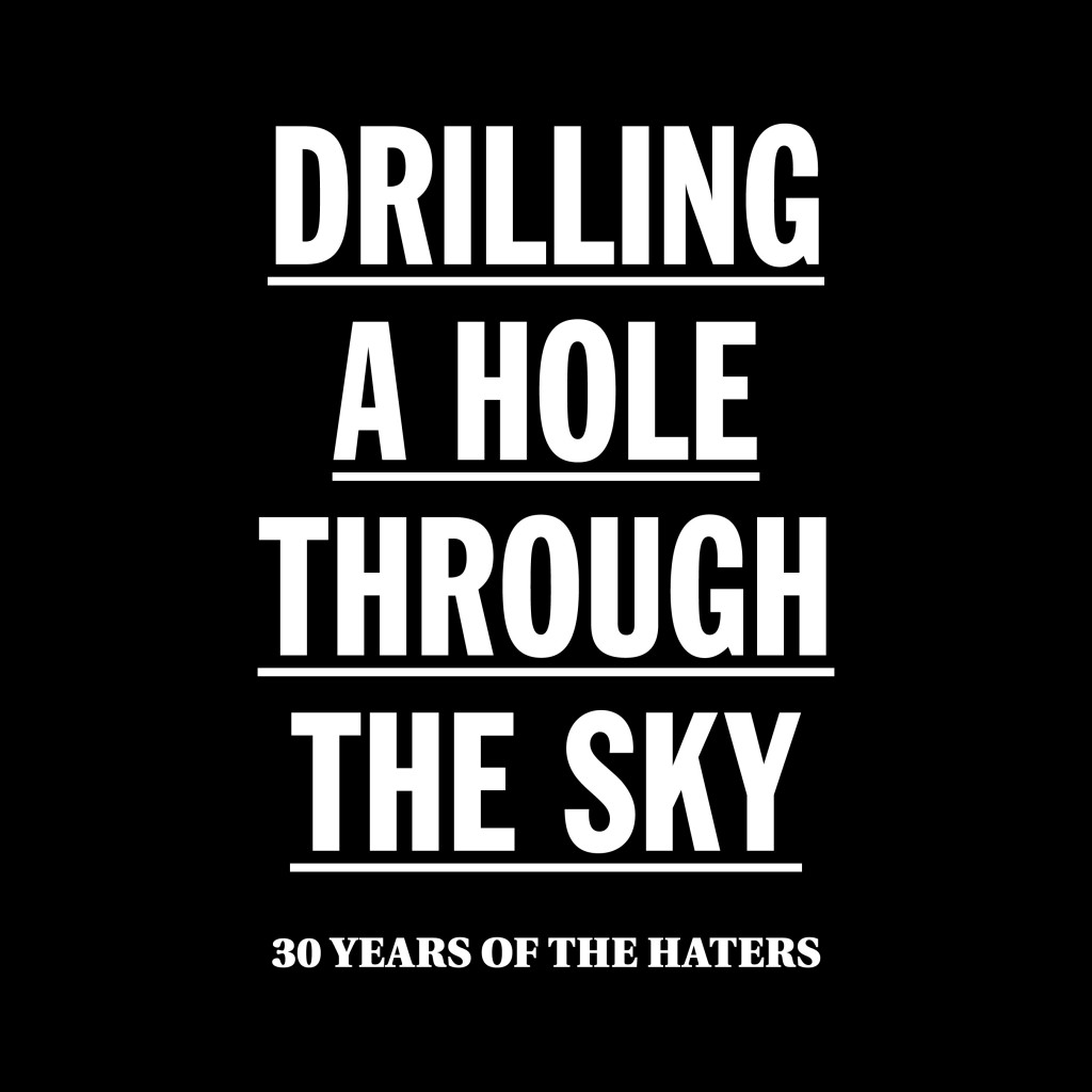 drilling-a-hole-through-the-sky-mp3-cover