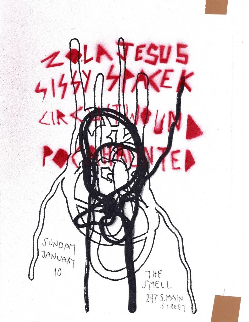jan-10-2010-flyer-1