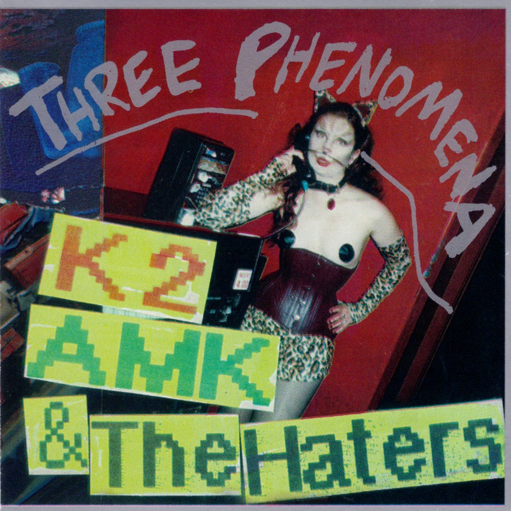 k2-amk-and-the-haters-three-phenomena