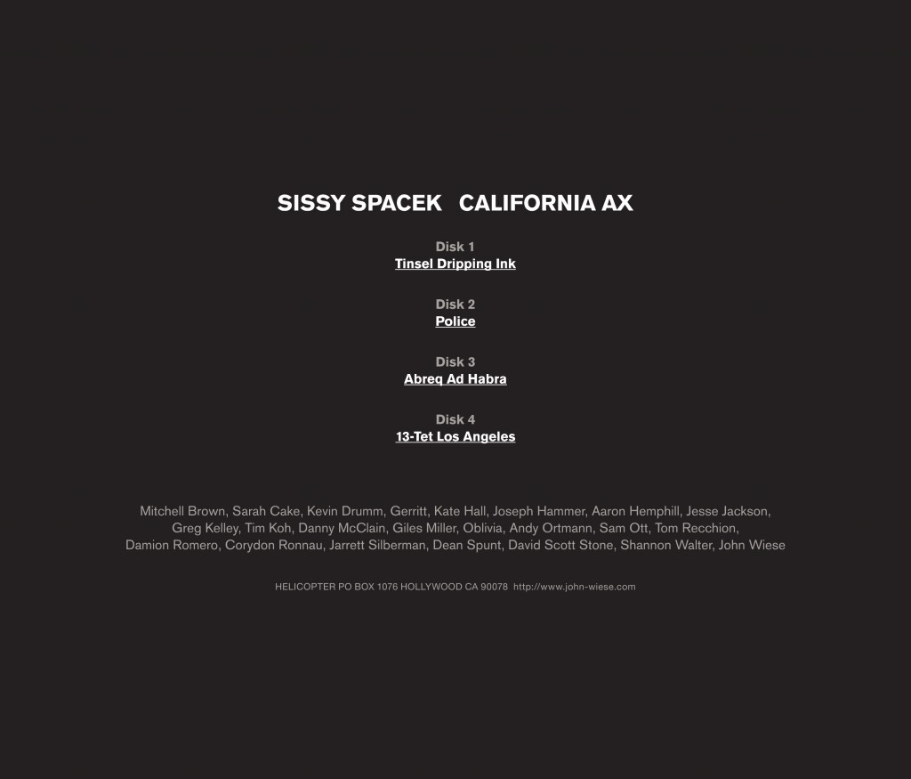 sissy-spacek-california-ax-b