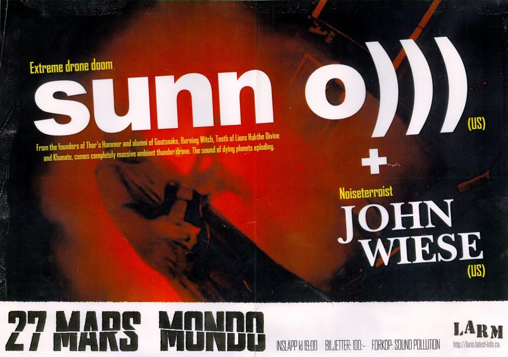 2005-03-27-sunn-flyer