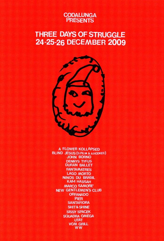 2009-12-24-flyer-a