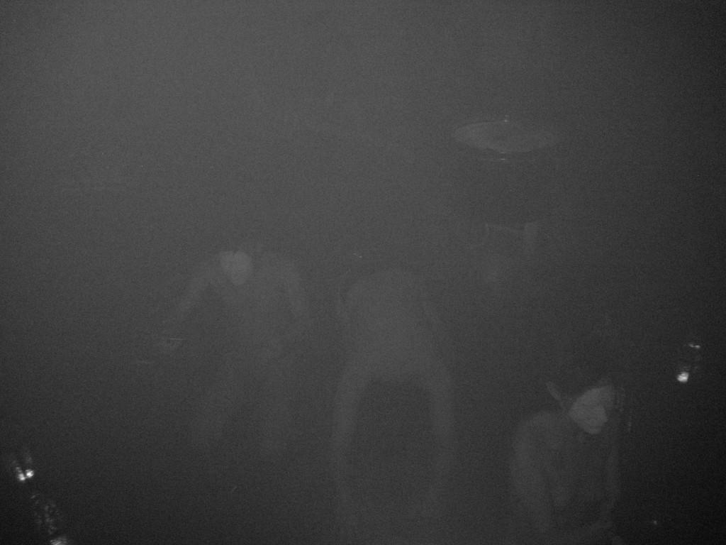 2012-12-18-marshstepper-3-photoby-john-wiese