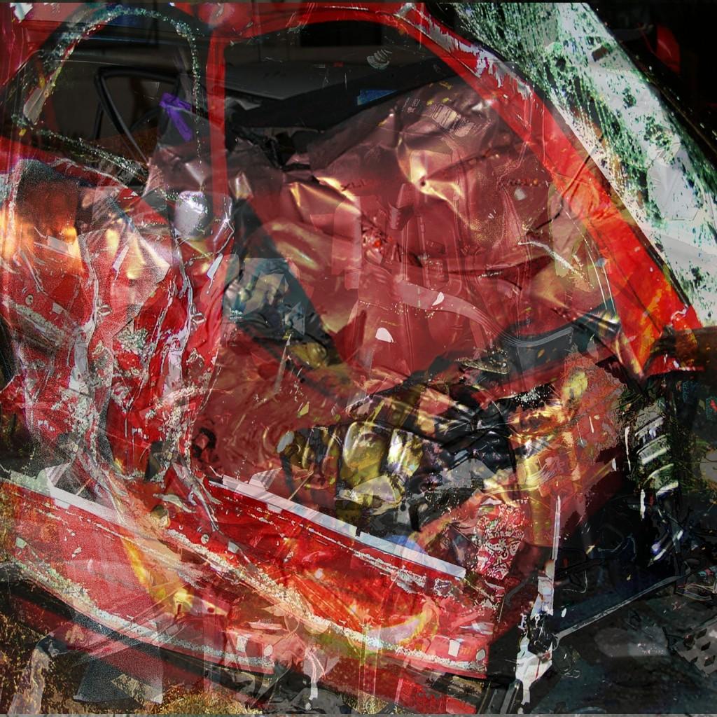 Pile driver 2 scene 3 6