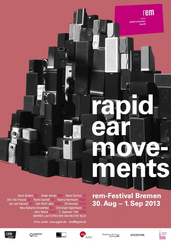 2013-08-30-REM-festivalplakat