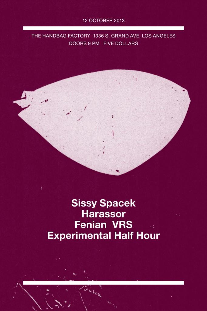 2013-10-12-sissy-spacek-handbag-factory-flyer