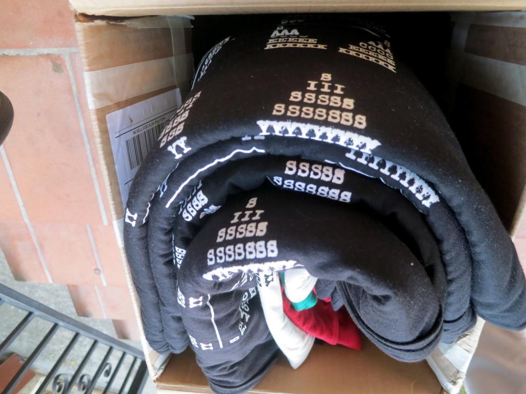 2013-10-11-sissy-spacek-shirt-2-photoby-john-wiese