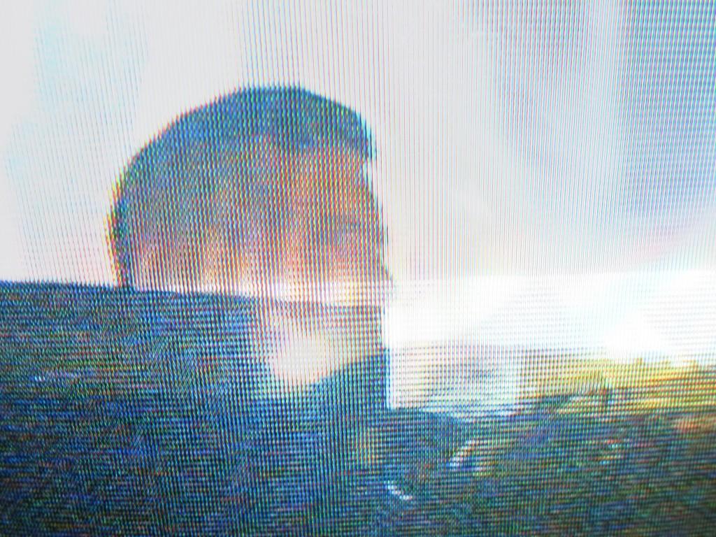 2013-11-30-pure-ground-1-photoby-john-wiese