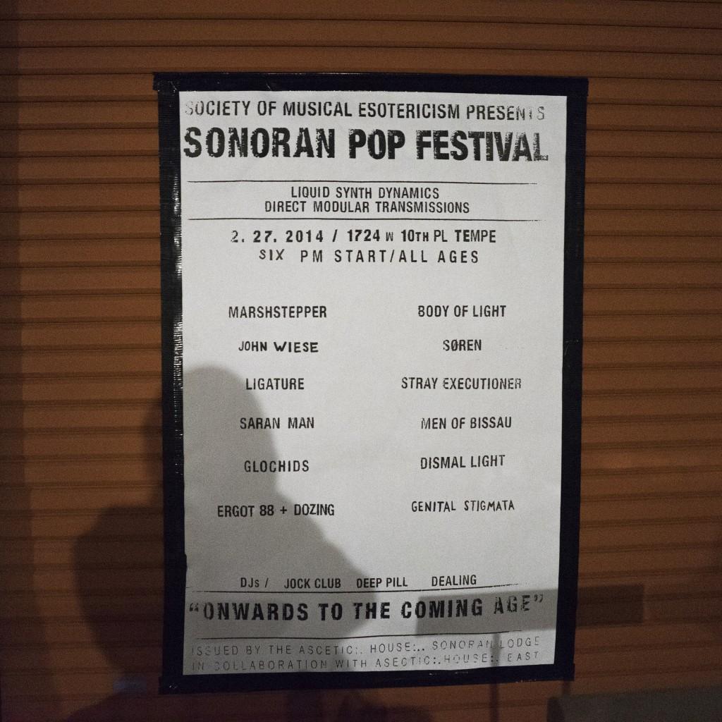 2014-02-27-sonoran-pop-festival-1-photoby-john-wiese