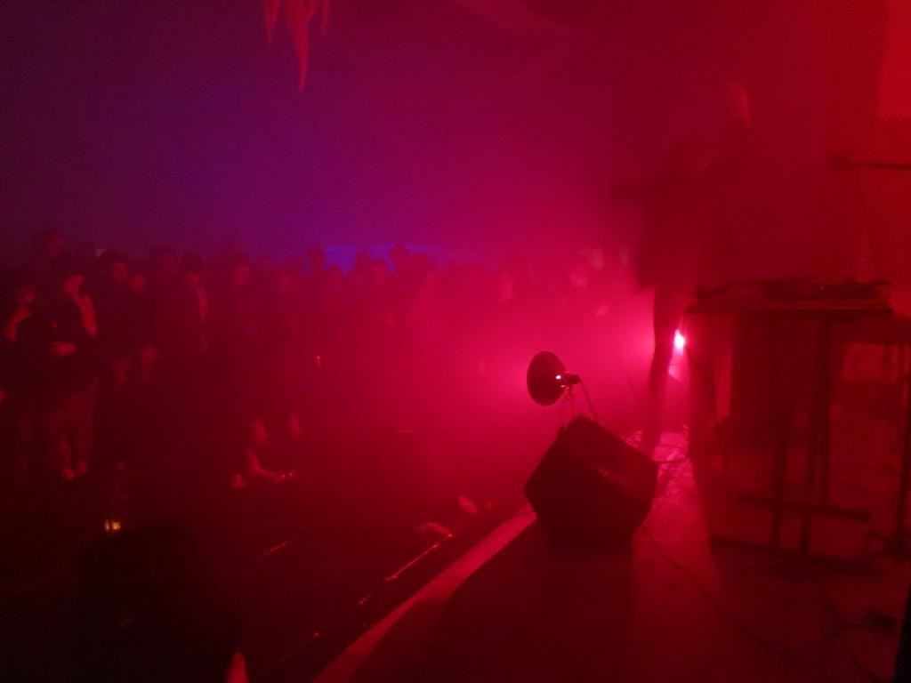 2014-02-29-marshstepper-1-photoby-johnwiese