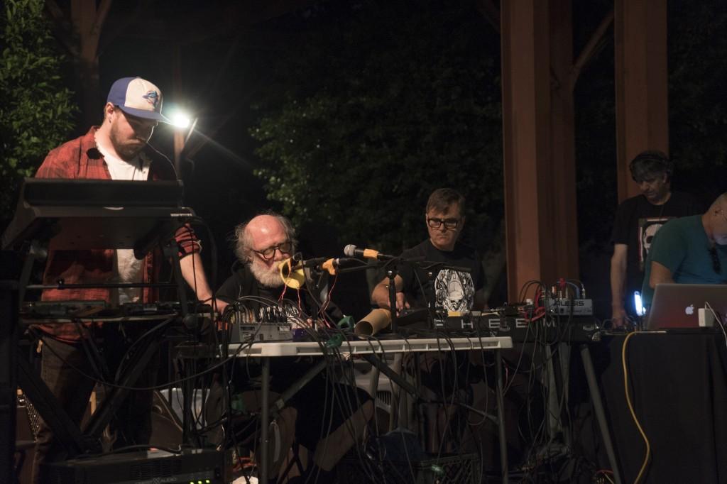 2014-07-19-extended-organ-1-photoby-john-wiese
