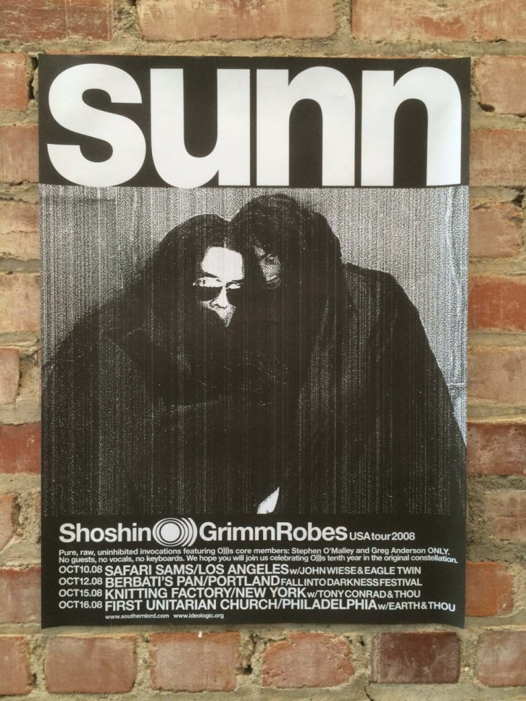 2008-10-08-poster