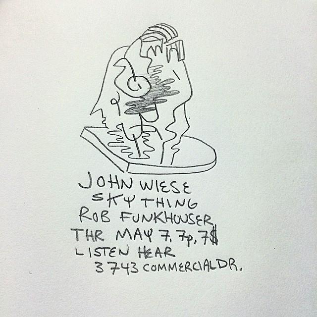 2015-05-07-flyer