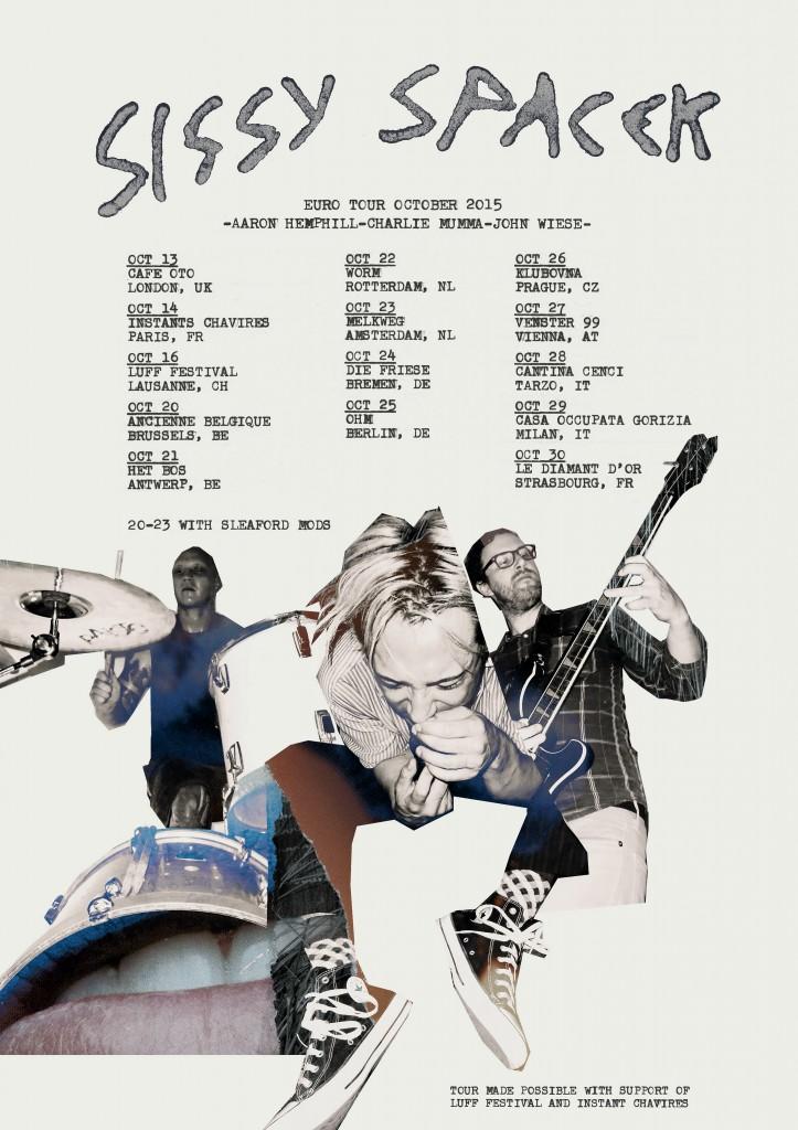sissy-spacek-2015-euro-tour