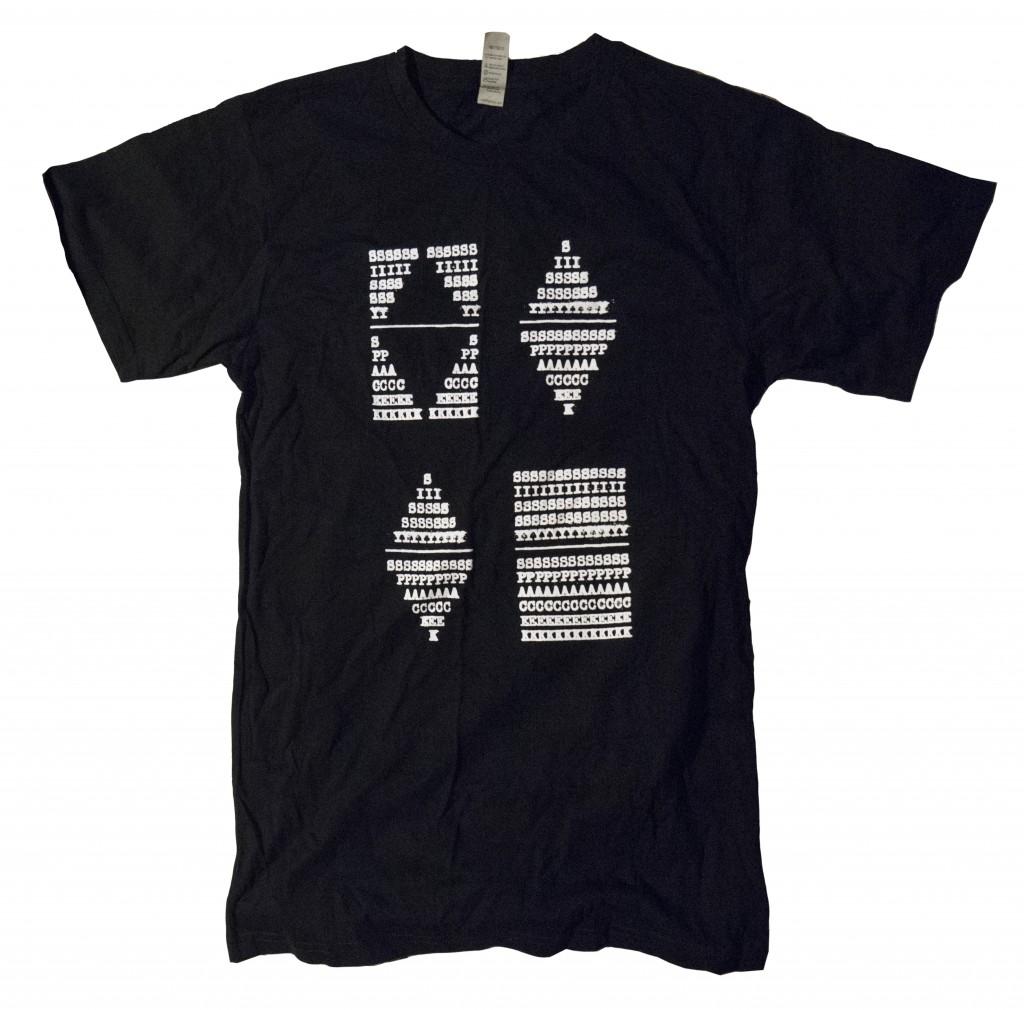 2015-10-11-sissy-spacek-euro-tour-shirt
