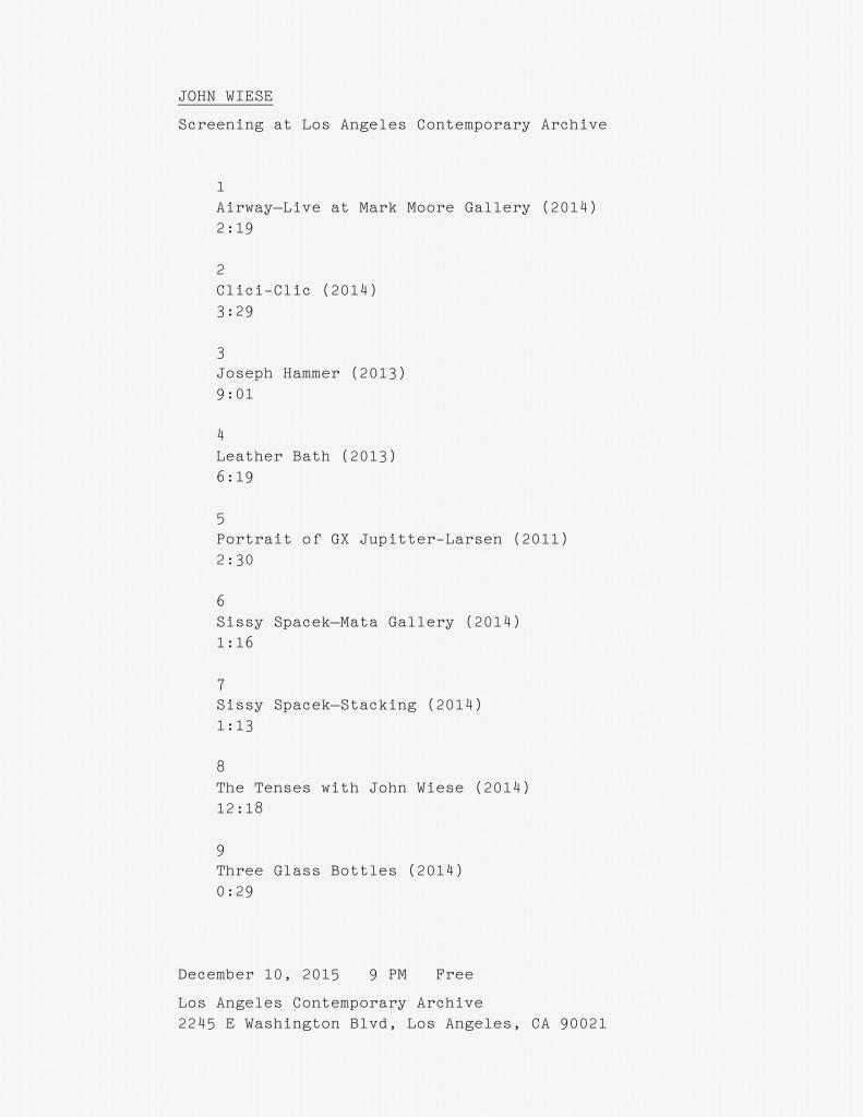 2015-12-10-john-wiese-program-laca-22