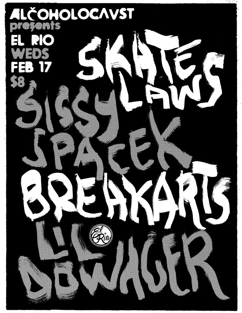 2016-02-17-flyer