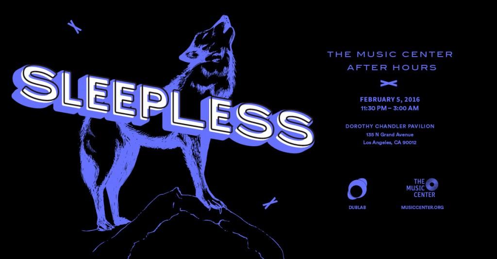 2016-02-05-MUS008_Sleepless_Campaign_Digital_Ad_1200x627