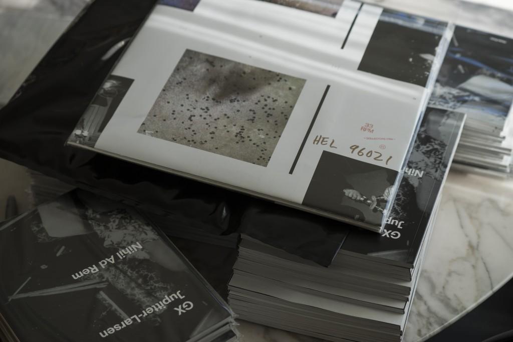 2016-02-08-gx-jupitter-larsen-book-and-edition-2-photoby-john-wiese
