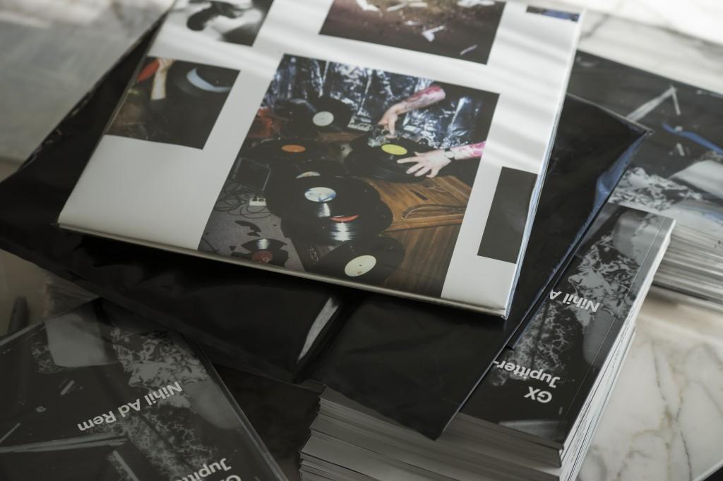 2016-02-08-gx-jupitter-larsen-book-and-edition-photoby-john-wiese