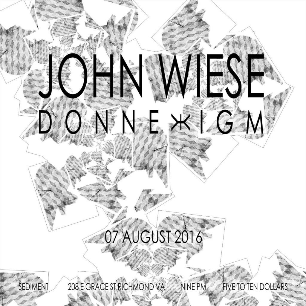 2016-08-07-flyer