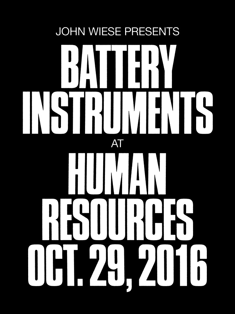 2016-10-29-battery-instruments-poster