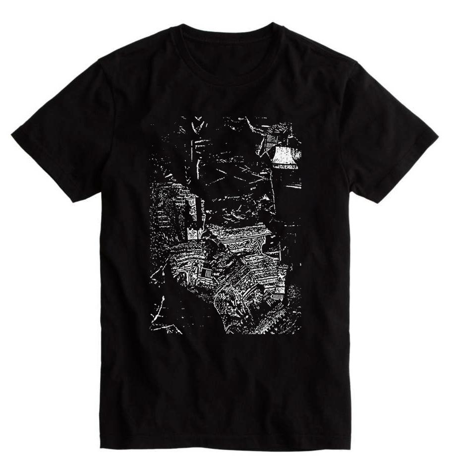 LHD-veiled-T-Shirt
