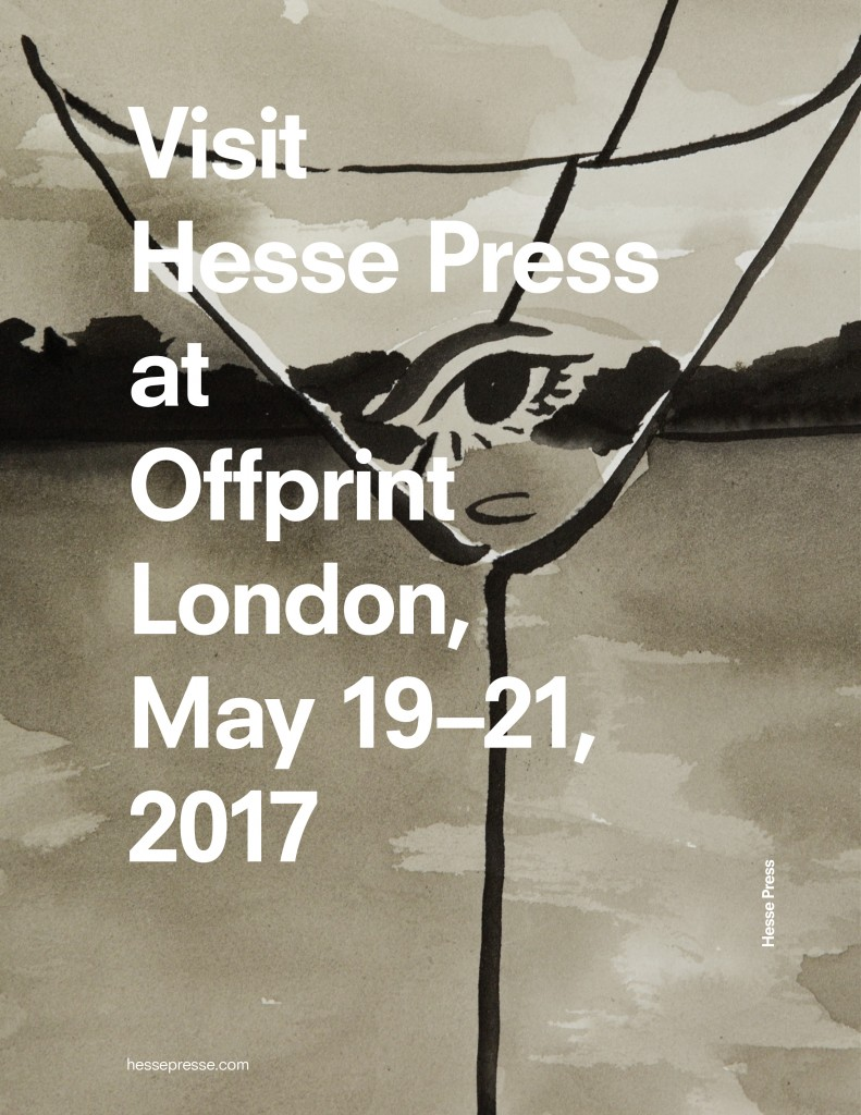 2017-05-19-flyer-Offprint-London