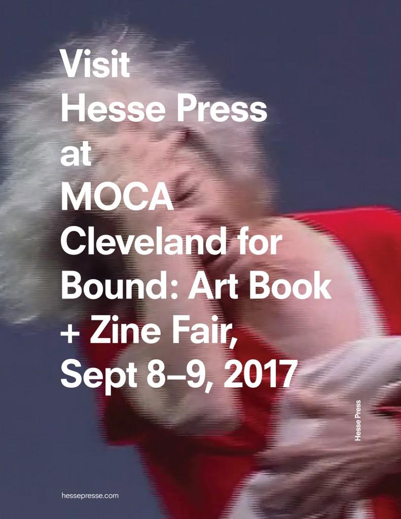 2017-09-08-flyer-Cleveland