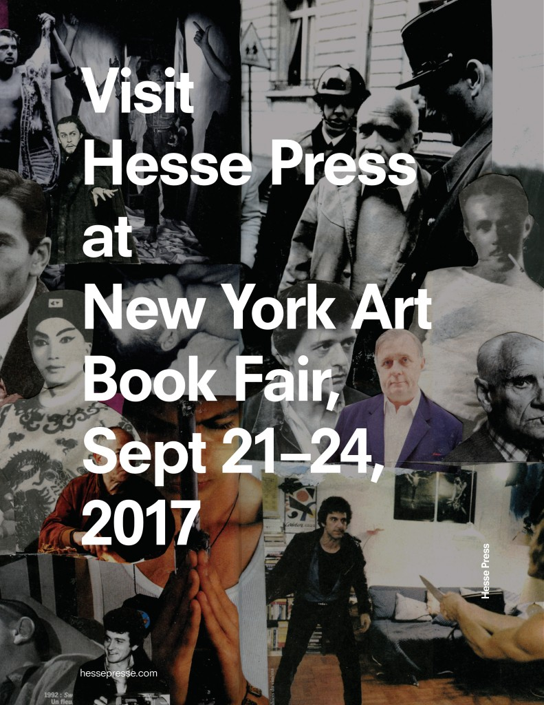 2017-09-21-flyer-NYABF