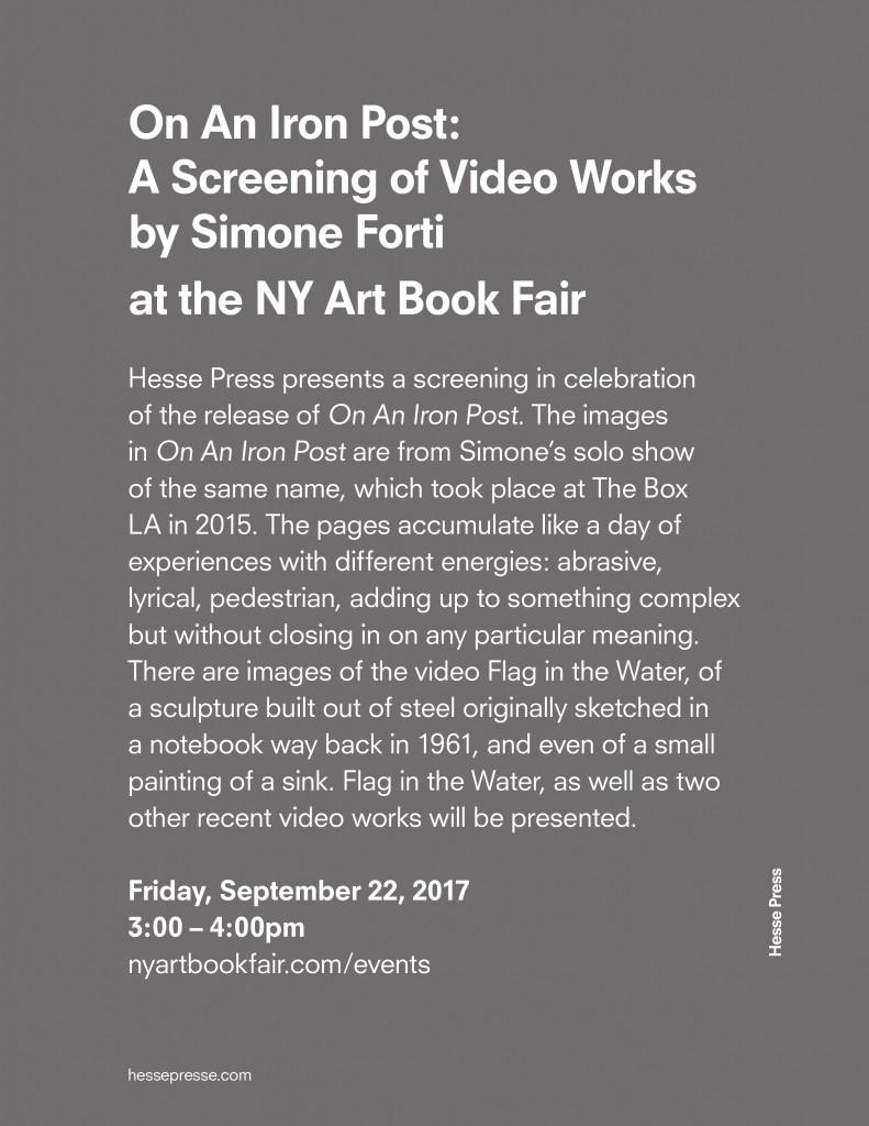 2017-09-22-flyer-NYABF-screening
